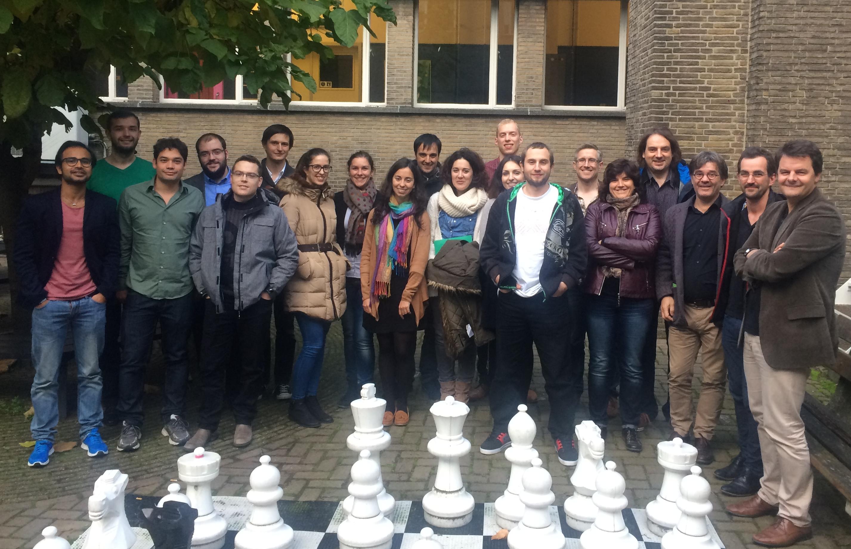 Delft image1