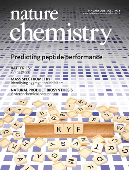 cover-nchem-1