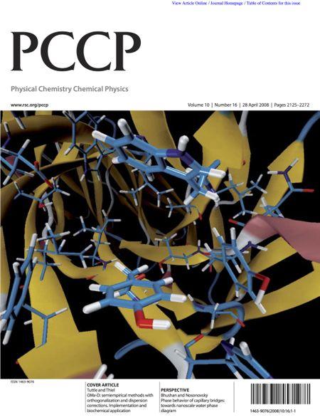cover-pccp-1